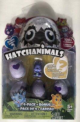 Hatchimals Pengualas Egg Interactive Pet Egg Surprise Egg Owlicorn Draggles DE