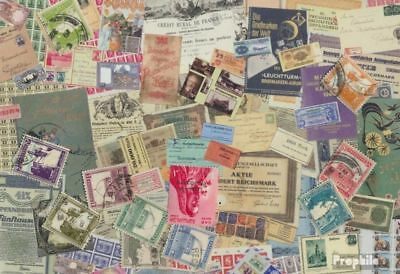 palestine Stamps-10 different stamps