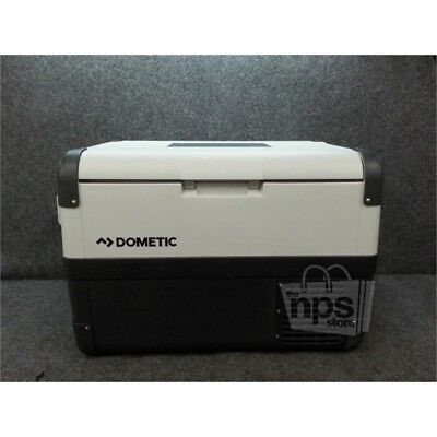 Dometic CFX-50W CoolFreeze Portable Refrigerator Freezer 46L Grey*