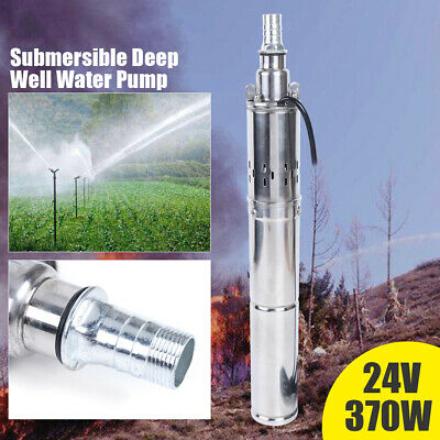 NEW Hand Held SUNKKO 737G Battery Spot Welder with Pulse & Current Display USA