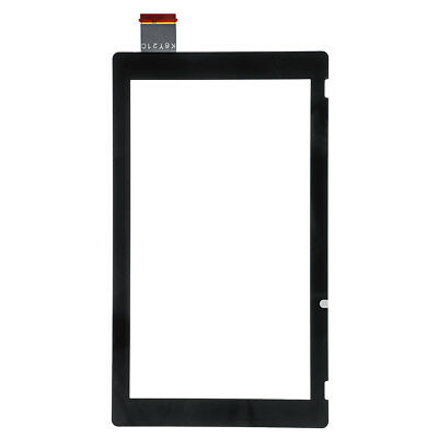 LCD Touch Screen Digitizer Replacement Part For Nintendo Switch NS