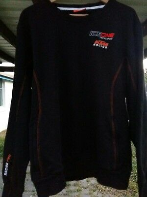 Ktm Powerwear Ice One Racing Mens Xl