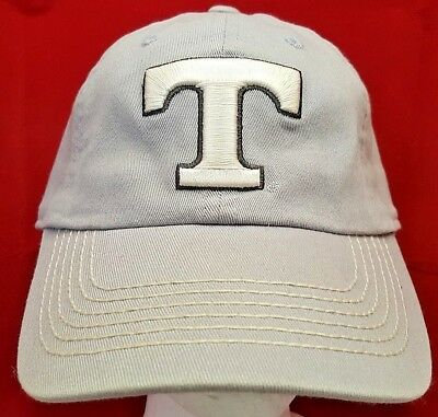 reputable site 5b235 67ac0 Tennessee Volunteers NCAA Top of the World flex cap hat
