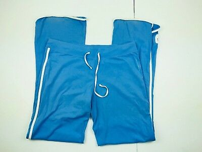 930c6167ad GYMISSUE ABERCROMBIE AND Fitch Sweatpants Yoga Pants Size S - $17.70 |  PicClick