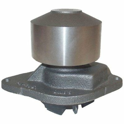 Airtex AW6222 Engine Water Pump Used on Accessory Belt Driven Applications