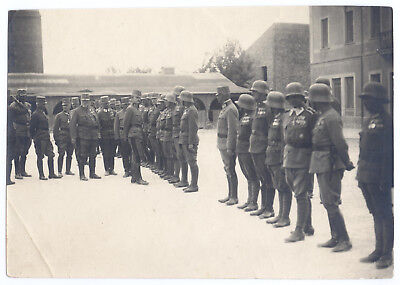 K.u.k. Foto,Kaiser Karl,Sturmtruppe,Trient,kuk photo emperor,assault trooper,ww1