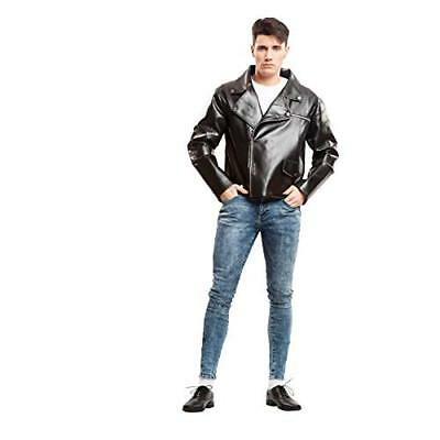 My Other Me costume Grease per uomo 7d1710b2195