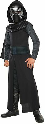 Star Wars: The Force Awakens Child's Kylo Ren Costume, Large by Rubie's (F5G)