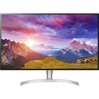 "LG 34UM69G-B 34"" 21:9 1MS UltraWide FHD IPS FreeSync Gaming Monitor SPK HDMI DP"