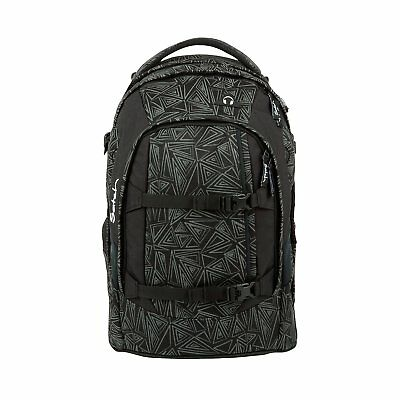 Satch School Backpack Pack Materiale sintetico 30.0 I (K7x)