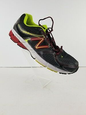 promo code bec7b 71130 NEW BALANCE MEN'S Trail Running Athletic Shoes - Size 13 ...