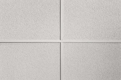 Armstrong Dune Evo Max Tegular Suspended Ceiling Tiles 600 X