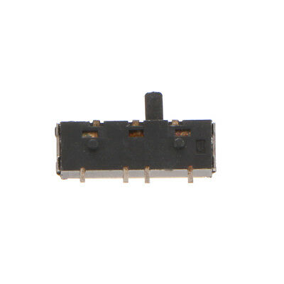 POWER SWITCH FOR Nintendo DS Lite NDS DSL Replacement Fix Internal