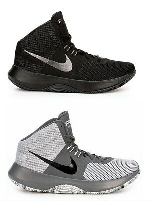 competitive price c7a62 9c320 Nike-Air-Precision-Mens-High-Top-Basketball-Shoe.jpg