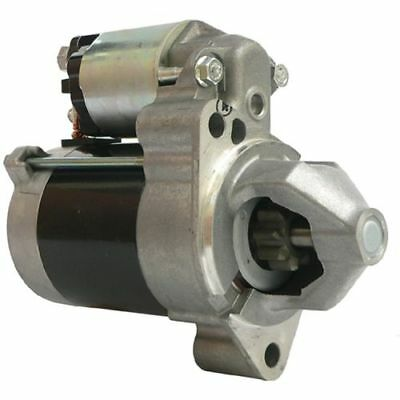New Starter for Kawasaki FD731V 26hp Engines 428000-27