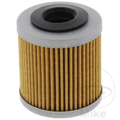 Oil Filter Hiflo HF182 Piaggio Beverly 350 ie Sport Touring ABS 2014-2016