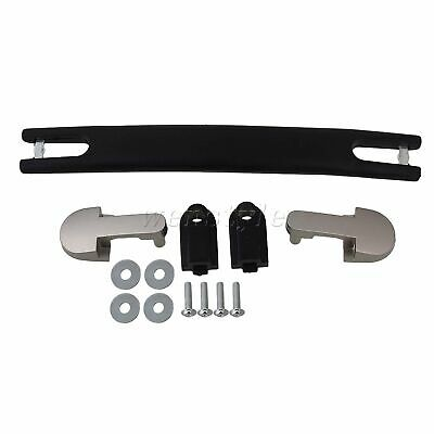 200mm Luggage Suitcase Carrying Handle Grip Spare Part Replacement