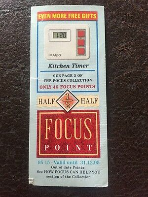 1995-Embassy-Cigarettes-Focus-Point-Inse