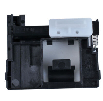 Wiper Unit Original For Epson Stylus Pro 7910 9910 7710 9900 7908--1504179 1pc