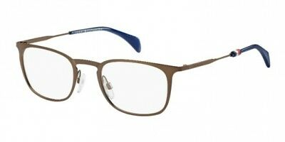 Monturas de gafas Tommy Hilfiger TH 1473 4IN