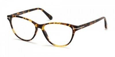 Monturas de gafas TOM Ford FT5402 053
