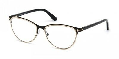Monturas de gafas TOM Ford FT5420 005
