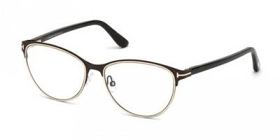 Monturas de gafas TOM Ford FT5420 049
