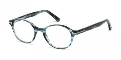 Monturas de gafas TOM Ford FT5428 020