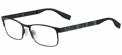 Monturas de gafas Boss Orange BO 0286 003