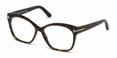Monturas de gafas TOM Ford FT5435 052
