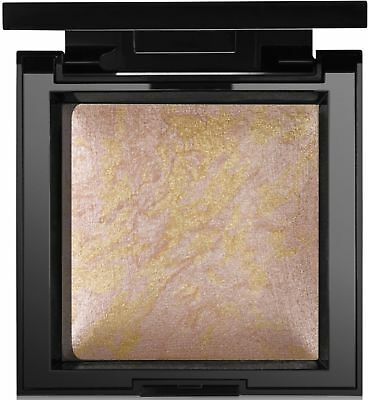 BareMinerals Invisible Glow Powder Highlighter, Medium 0.24 oz (Pack of 7)