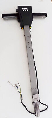 Complete Numatic NR (Models) HANDLE ASSEMBLY (Part No. 577445)