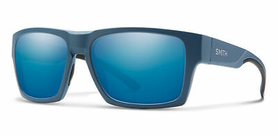 19bc930aa1e NEW SMITH OUTLIER 2 Xl Sunglasses