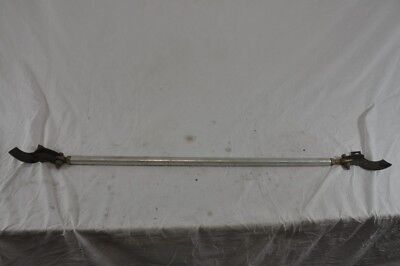 Strut Brace - Universal - Spares Or Repairs - Project / Restoration