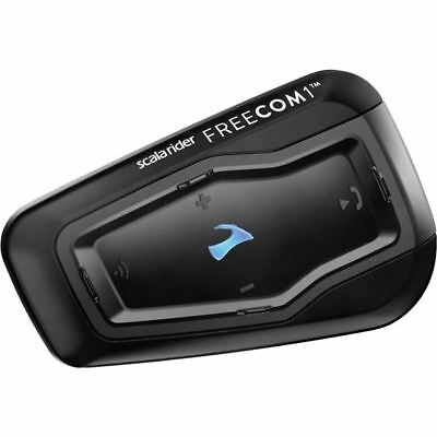 Cardo Systems Scala Rider Freecom 1 Bluetooth Communication System