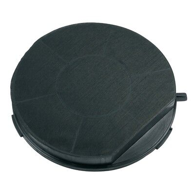 Charcoal Filter Charcoal Filter typ28 Exhaust Hood Like ELECTROLUX AEG 902979372