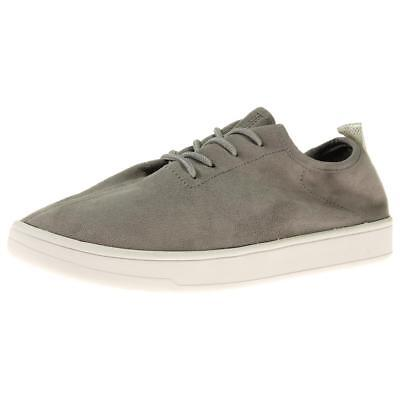 Steve Madden Womens Smiley Embellished Close Toe Casual Shoes Sneakers BHFO 3076