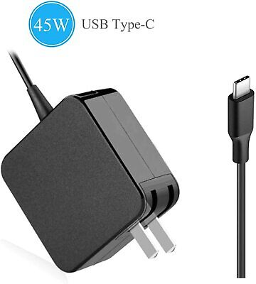 12V AC Power Adapter Charger For JBL Xtreme portable speaker NSA60ED-190300