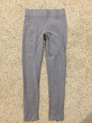 8c20f0b6afbe74 WOMEN'S AERIE F.I.T. Blue Spandex Leggings Size Small - $15.00 ...