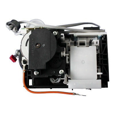 Epson Pump Assembly Capping Assy Unit for Stylus Pro 3800/3850/3885-161749800
