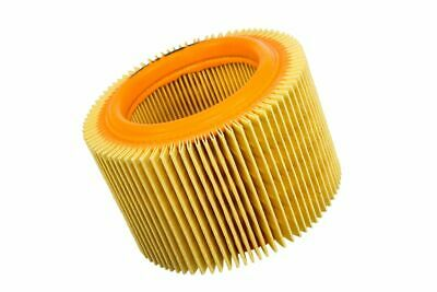 Mahle Air Filter fits BMW R 1200 C Montauk 2004-2005
