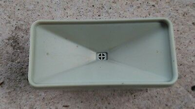 Rainfall Cover only for WS 2300 2305 2308 RAIN SENSOR SPARE PARTS