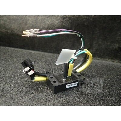 Crown CR126583-00S Direct. Optic + Board Switch for Forklifts