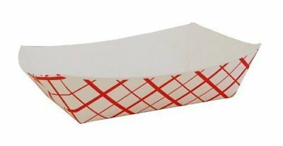 Paper Food Tray, Paperboard Tray for Carnivals, Fairs, Festivals, and Picnics.