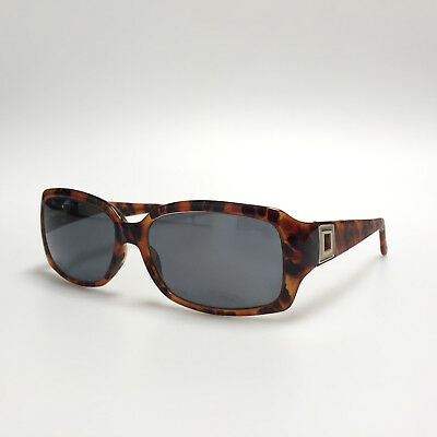 81e03630d9 Kirkland Signature Rx Sunglasses Frames Only mod. KS Calabria 459395 Brown