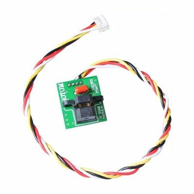 Wholesale Mutoh CR Encoder Sensor Board For Mutoh VJ1204/1304/1604/1614 RJ-900C
