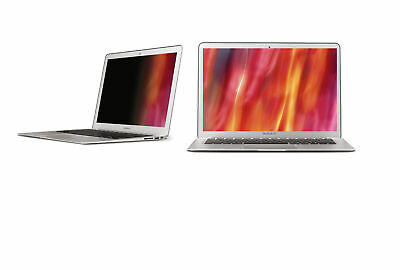 3M PFMA11 Blickschutzfilter Black Apple MacBook Air 11