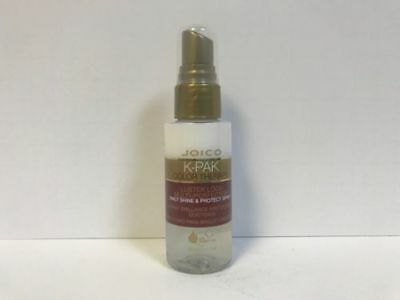 8b066aed4dd Joico K-PAK Color Therapy Luster Lock Multi-Perfector Daily Spray 1.7oz
