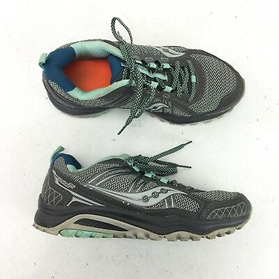 aliexpress 3266a37c1 saucony grid cohesion tr9 mujer us 10