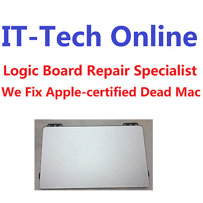 "A1466 Touchpad touch pad for MacBook Air 13"" 2013 - 2017"